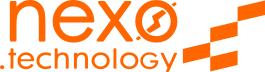 nexø.technology